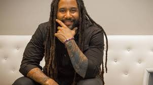 Ky-Mani Marley to perform at High Vibes Roots & Reggae Festival