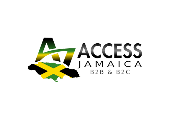CLICK TO ACCESS JAMAICA