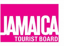 Jamaica Tourist Board Again Names Canada's Favourite Tourist Board