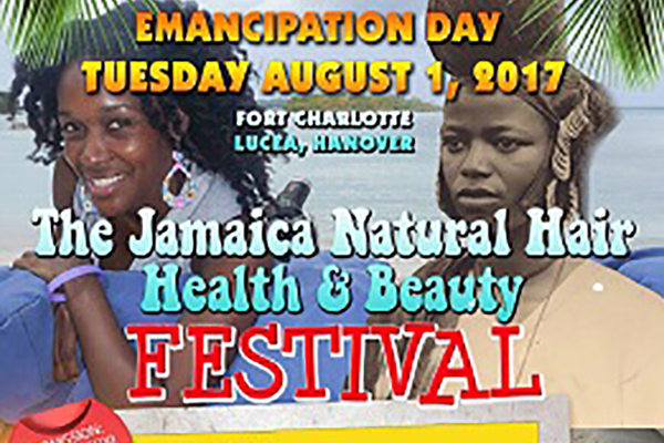 Natural-Hair-Beauty-Festival-Flyer