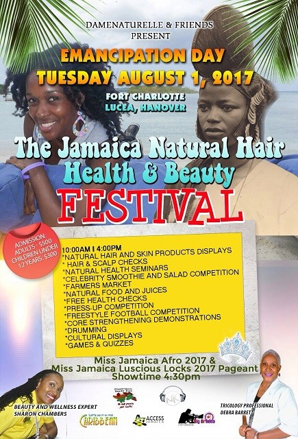 Natural-Hair-Show-Flyer1