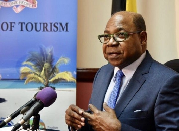 Jamaica to be Centre Stage at World Travel Market