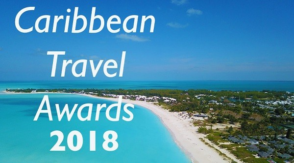 caribbean-travel-awards-cover-2-600X400