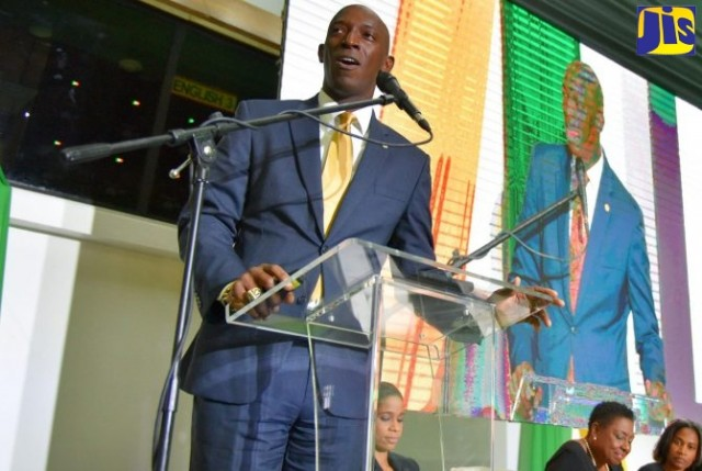Mayor-Messam-Diaspora-Image