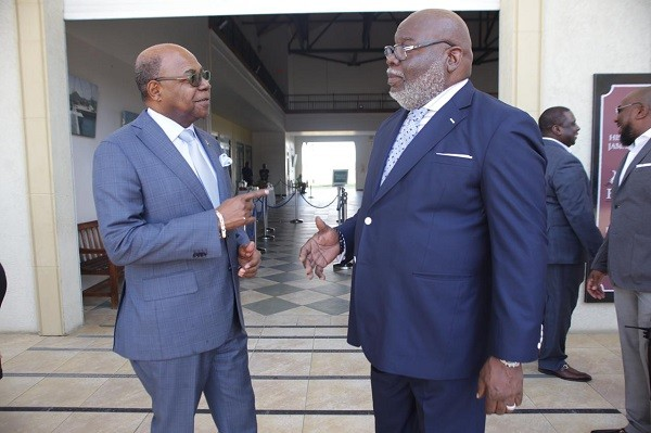 Jamaica_to_Host_TD_Jakes_600X400