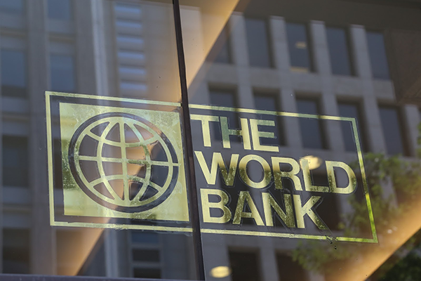World Bank Names Jamaica Top Ten Most Improved Economies For Doing Business