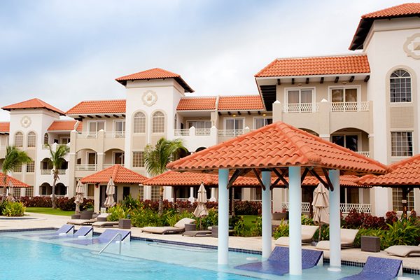 Jamaica's Timeshare Legislation Takes Effect