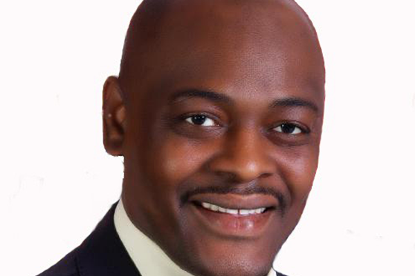 Caribbean Director of Community Tourism Appointed from St Eustatius