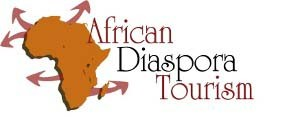 African Diaspora World Tourism Awards & Travel Expo 2016